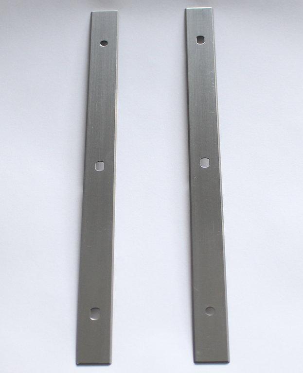 2 hss wendemesser metabo elektra beckum hobelmaschine hc 260 e. Black Bedroom Furniture Sets. Home Design Ideas