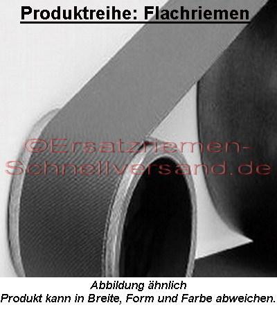 Rippenriemen für Elektra Beckum Metabo HC 260 HC260