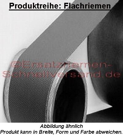 28121 Flachriemen Antriebsriemen Tischbohrmaschine Proxxon TBS 220 TBS220 Nr
